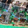 Model Expo Italy Verona: Lego World
